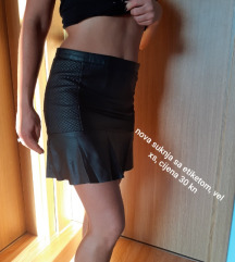 Nova suknja