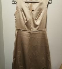 Svilena haljina ✨