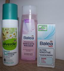 Lot Balea/Alverde