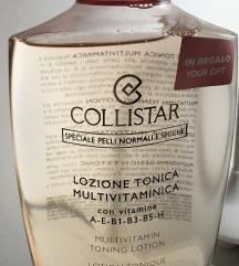Collistar tonik za lice 400 ml