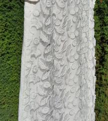 Zara tunika haljina 152