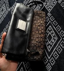 Calvin klein torbica. Pt u cijeni
