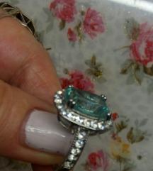 Prsten srebro 925 SNIŽENJE%%