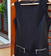 Caliope haljina M