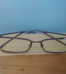 Miu Miu dioptrijske naočale okviri