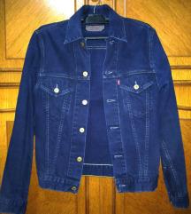 Levi's traper jakna*