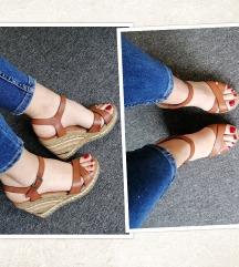 Sandale, BATA, vel. 36