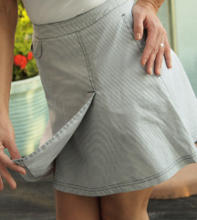 reebok suknja 36