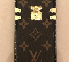 Louis Vuitton+Gucci maskica