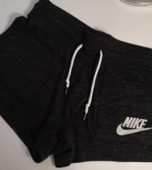 Nike hlacice