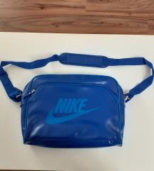 Torba za laptop, Nike