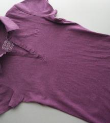 XS Esprit polo majica kratkih rukava