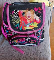 Violetta školska torba