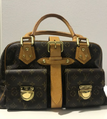 Louis Vuitton torba original
