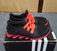 Adidas Springblade 39 1/3 NOVO