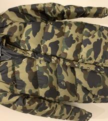 Bape jakna