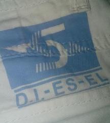 original DIESEL nove muske cargo hlace(30)