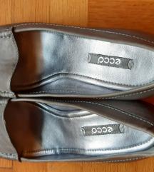 Ecco cipele br 38