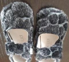 NOVO Jack and Lily cipele 19