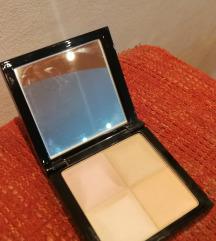Givenchy Prisme Visage nježni kompaktni puder