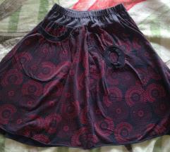Fora suknja