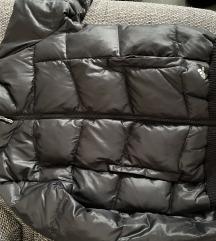 Original Adidas jakna S