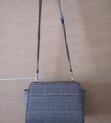 Nova pepito torbica
