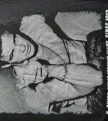 Marlon Brando majica