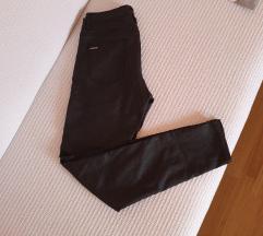 Nove kožne hlače Marx