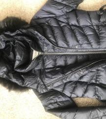 Gerry Weber zimska jakna - NOVO!
