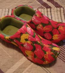 Papuče iz Nizozemske,original
