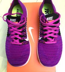 Nike tenisice orginal nove s kutijom