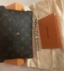 Louis Vuitton Kirigami