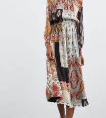 Nova haljina ZARA (s etiketom)