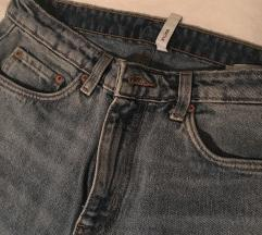Weekday Seattle Jeans 27/30
