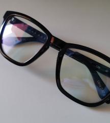Naočale za kompjuter (original)