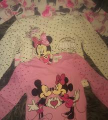 lot Disney majica 92