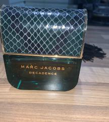 Marc Jacobs Decadence Eau de parfem 50ml