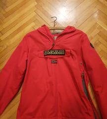 Napqpijri jakna