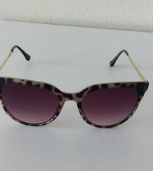 NOVE Mohito cat eye