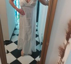 Boho haljina M/S/L