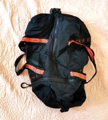 bershka torba za trening