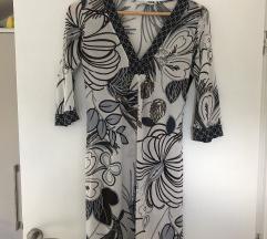 Marella haljina M
