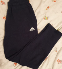Adidas trenirka