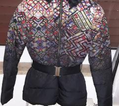 PRILIKA!!! Nova original Desigual jakna