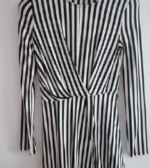 SNIŽENO Bershka haljina
