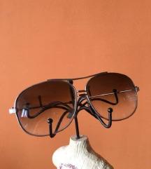 Retro sunčane naočale-80's