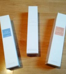 Pur Blanca parfemi.. 1 za 40,2 za 75 kn
