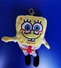 Spongebob Squarepants privjesak