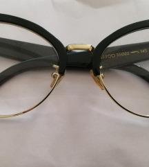 Naočale pt uključena